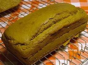 Gâteau Bismark au yaourt sans oeufs sans lait sans arachide