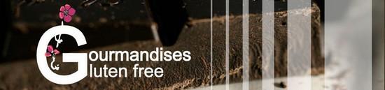 Image Papilles et Pupilles - Gourmandises gluten free