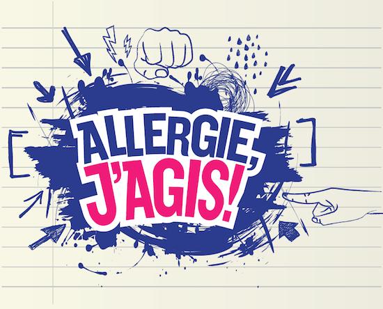 allergie j 39 agis un site pour les jeunes allergiques afin de mieux vivre leur allergie. Black Bedroom Furniture Sets. Home Design Ideas