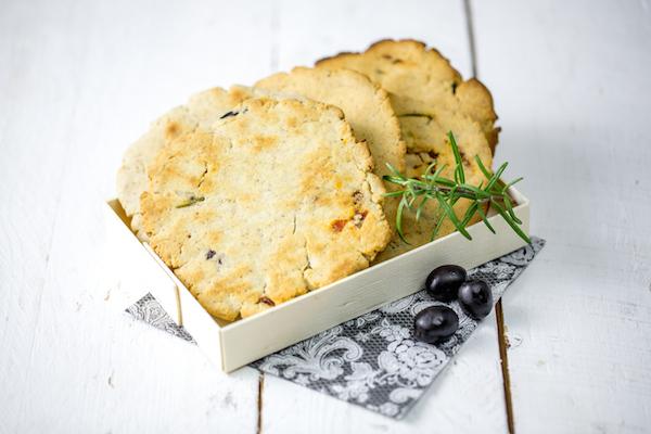 Naans sans gluten - Recette Alexandra Beauvais - Centre Culinaire Contemporain pour le CNIEL