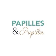(c) Papillesetpupilles.fr