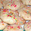 Biscuits de Nüremberg