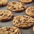 Cookies américain de Pierre Hermé © Brent Hofackershutterstock