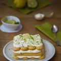 Tiramisu au citron (c) Diana Veronica Popescu shutterstock