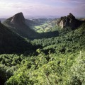Auvergne (c) David Hughes shutterstock