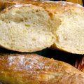 Baguettes Monge
