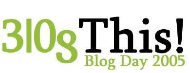 blogDay 2005