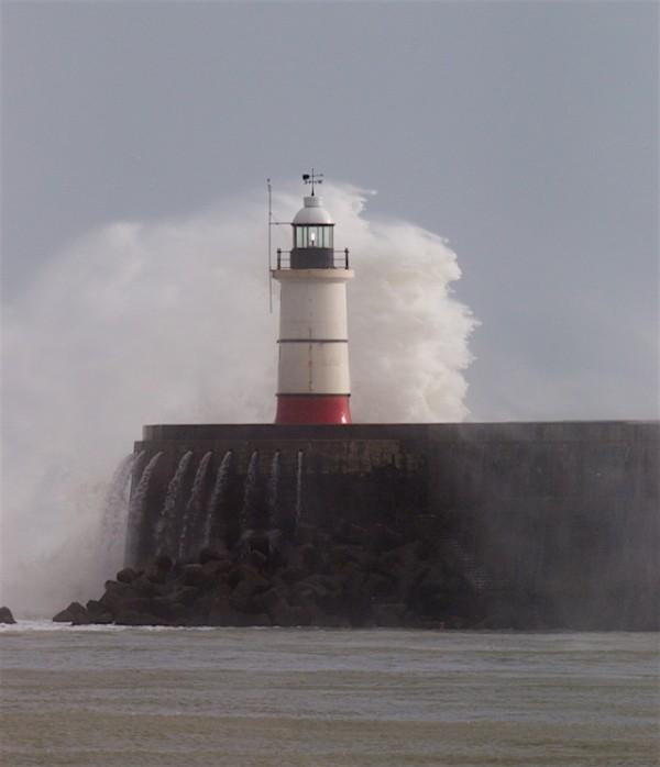 A l'abri de la tempête (c) Ivan Talboys CC BY-NC-ND 2.0.jpg