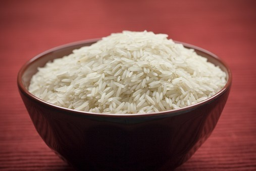 l 39 actu pastorale du 58 op ration bol de riz pour la. Black Bedroom Furniture Sets. Home Design Ideas