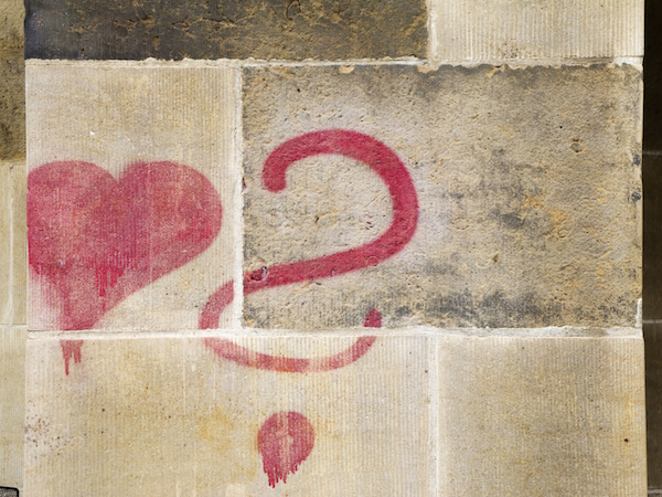 love (c) fotandy shutterstock