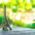 Paris (c) Everything shutterstock