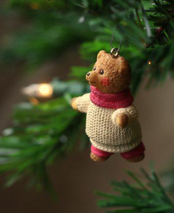 Joyeux Noël (c) WNK1029 CC0 Pixabay