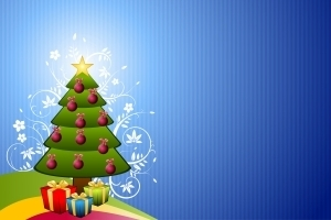Joyeux Noel 4