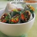 230 recettes anti allergies