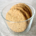 Digestive biscuits sans oeufs possible sans lait