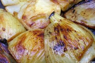 Fenouil - Comment cuisiner fenouil ...