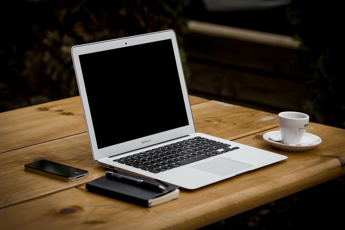 La vie du blog (c) Unsplash Pixabay - public domain CC0