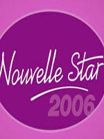 Nouvelles-Star-2006