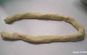 Terrine de canard aux noisettes et pistaches - Etape 6