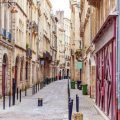 Bordeaux ©rostislav Ageev shutterstock