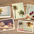 Carte postale ©jakkapan shutterstock