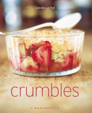 Crumbles - Camille Le Fol