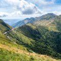 Auvergne ©Lucien Mollard shutterstock