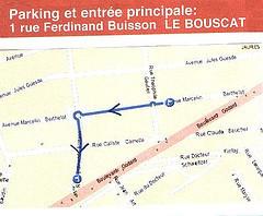 Biocoop-le-Bouscat