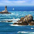 Pointe du Raz - Bretagne ©Igor Plotnikov shutterstock