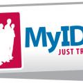 MyId.Is