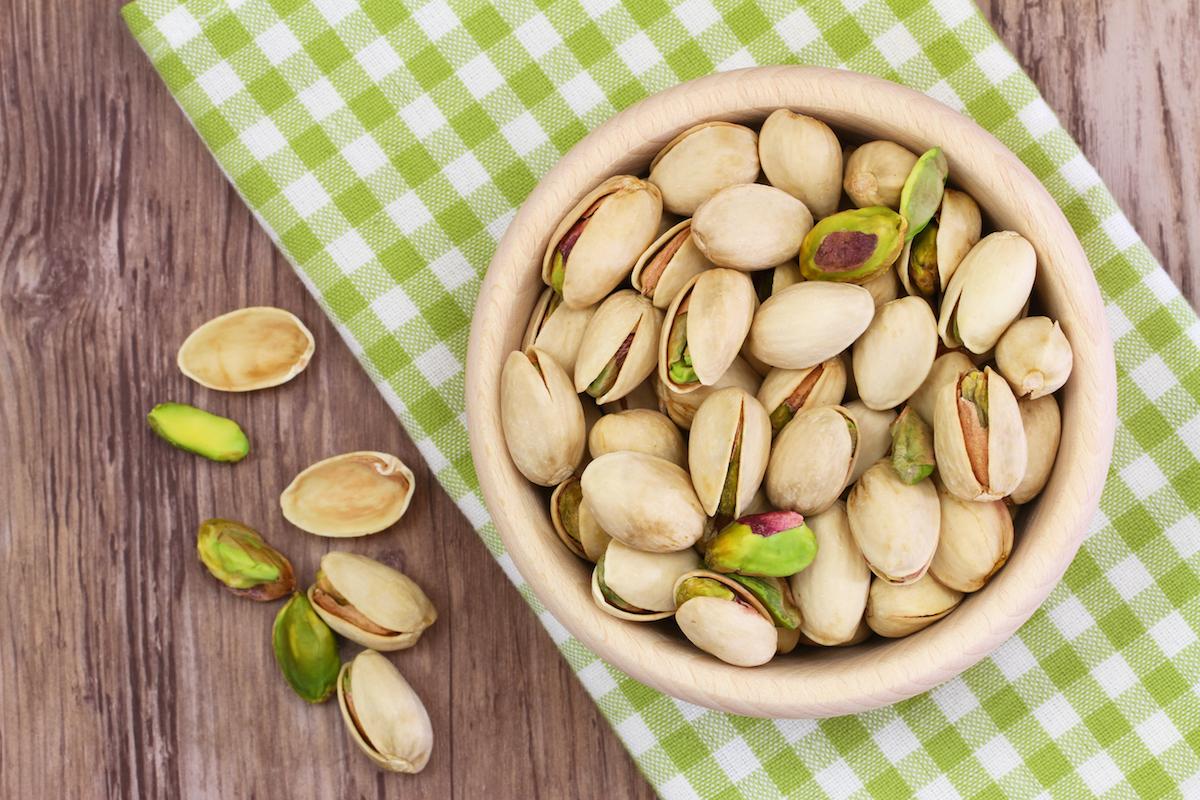 Recette Glace Pistache Sans Oeufs kulfi à la pistache sans oeufs sans gluten