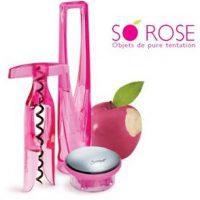 Screwpull so rose
