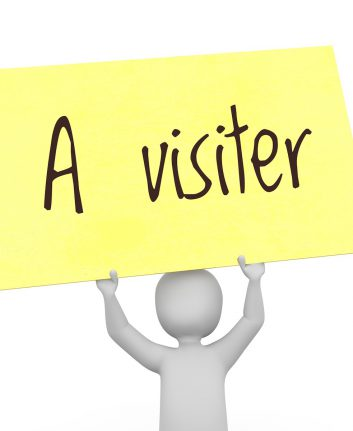 Sites et forum à visiter