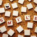 Smile ©Alexas_Fotos CC0 Pixabay