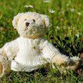 Souvenirs d'enfance (c) Couleur - Pixabay CC0 Public Domain