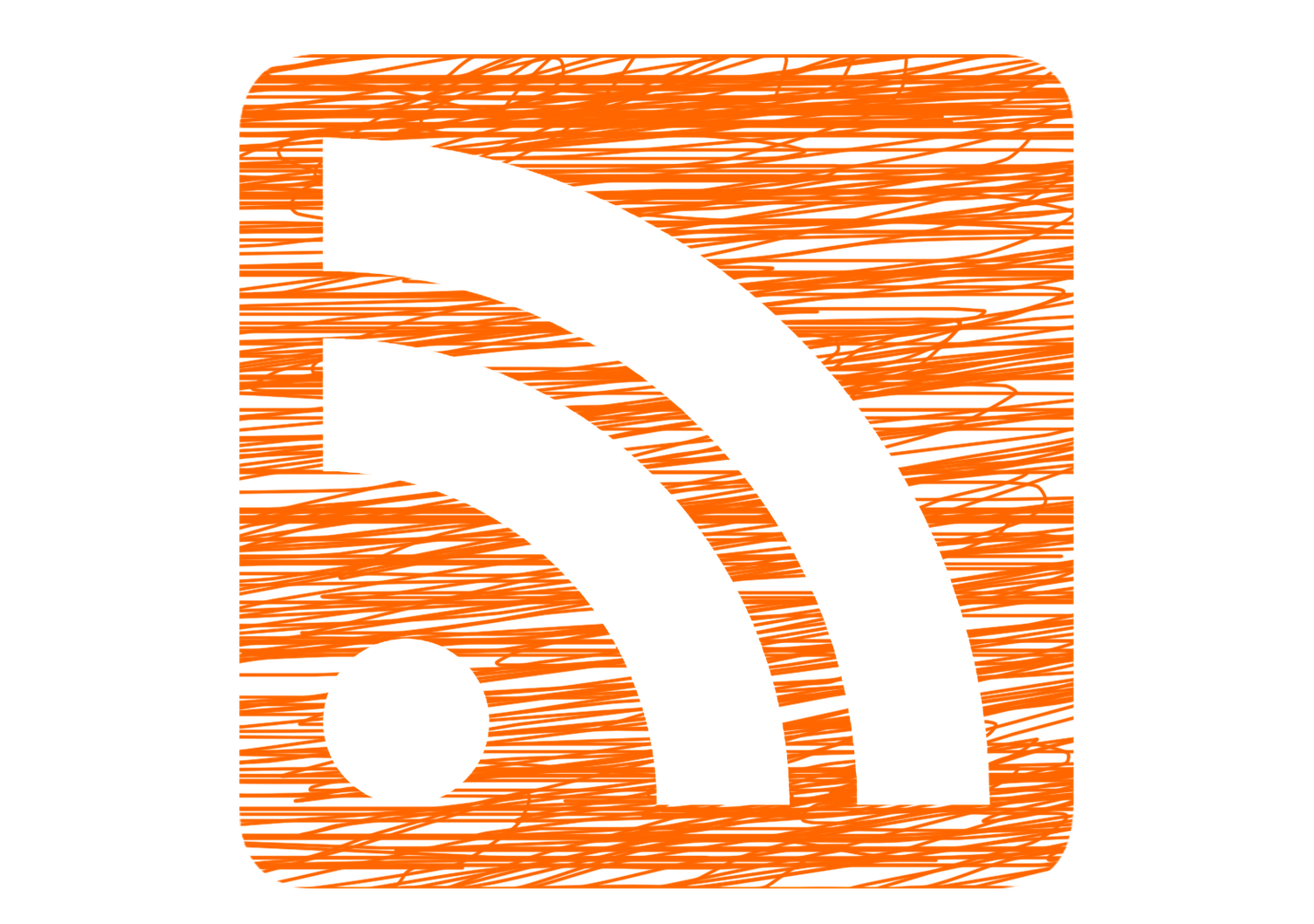 RSS ©ElisaRiva CC0 Pixabay