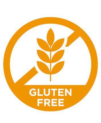 Sans gluten ©Lia Li shutterstock