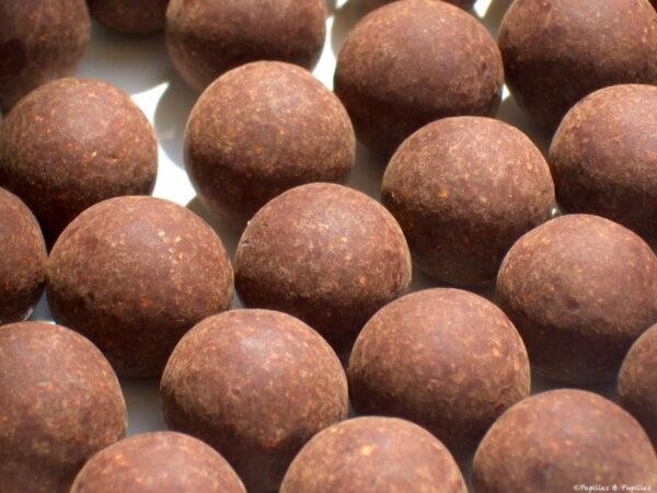 Chocolat Xocopili