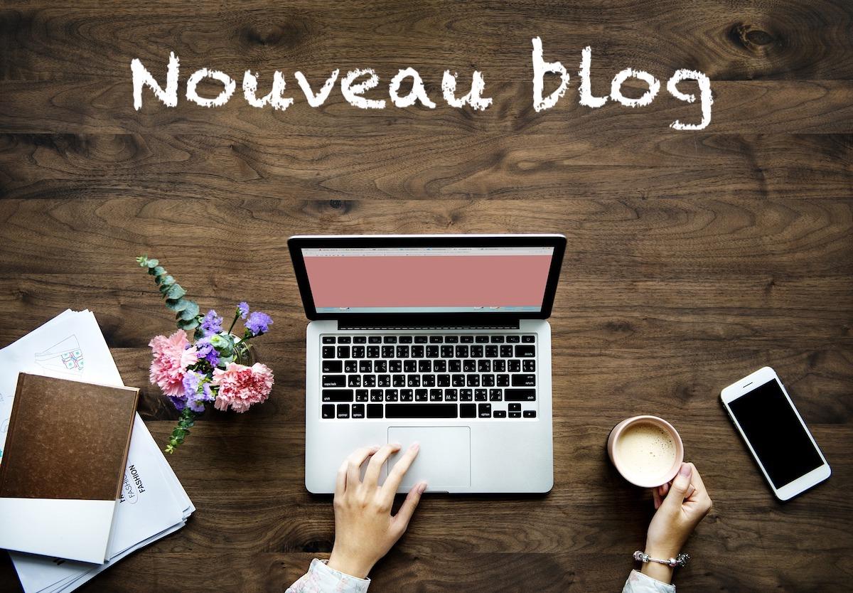 Nouveau blog ©rawpixel blog-3428667_1920