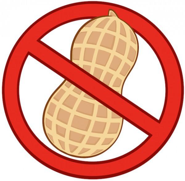 Sans Cacahuètes ©HitToon.Com shutterstock