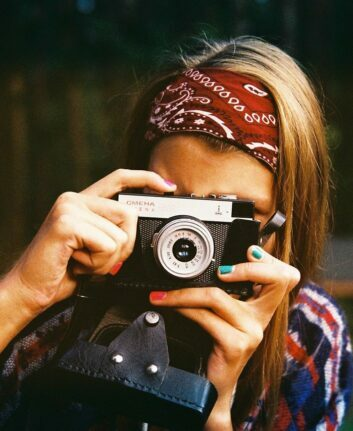 Photographe © Free-Photos de Pixabay