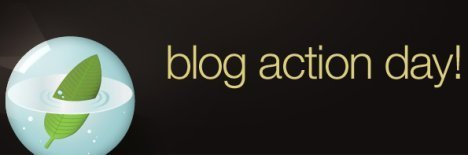 blog-action-day-2007