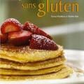 125 recettes sans gluten de Donna Washburn