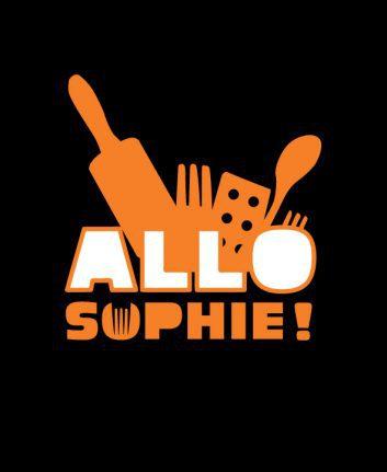 Allo Sophie