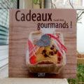 Cadeaux gourmands - Pascale Weeks