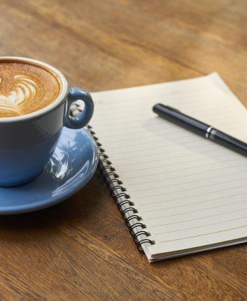Café ©Engin_Akyurt CC0 pixabay