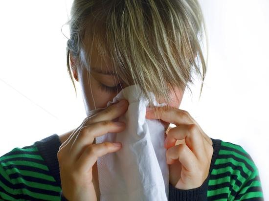 Une personne sur 2 allergique en 2020 ! 3a6aa23d5eeb