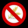 Sans gluten ©Kurious CC0 Pixabay