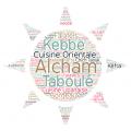 Alcham Bordeaux