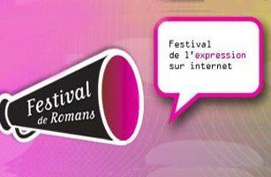 Festival de Romans
